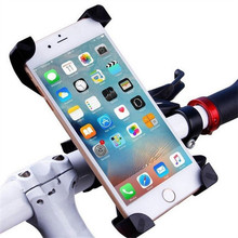 Bicycle Motorcycle General Mobile Phone Stand Bicycle Electric Car Navigator Bracket
