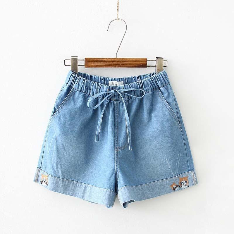Betusline Kids Casual Pants