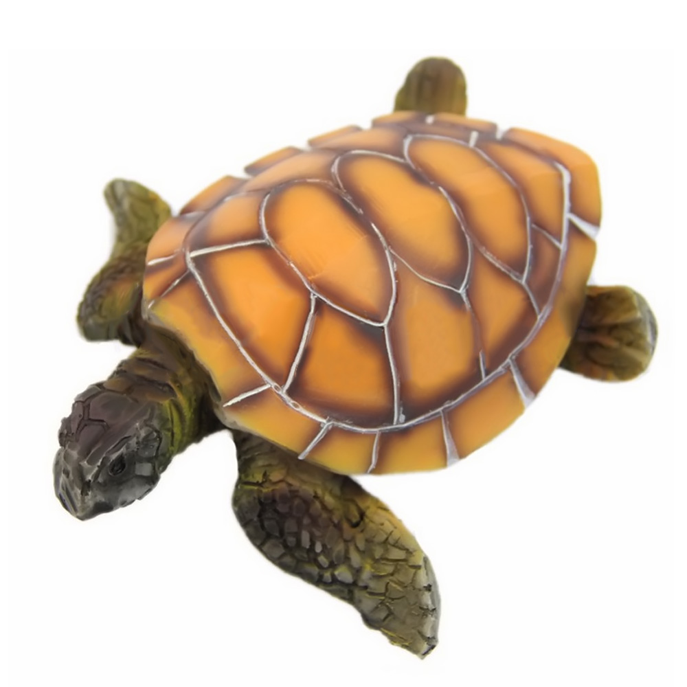 Turtle Tank Decor Online Get Cheap Turtle Tank Accessories Aliexpresscom Alibaba