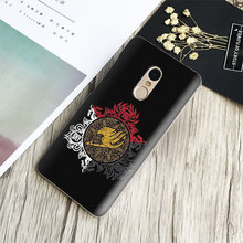 Fairy Tail Phone Case For Xiaomi – FAIRYTAIL 5