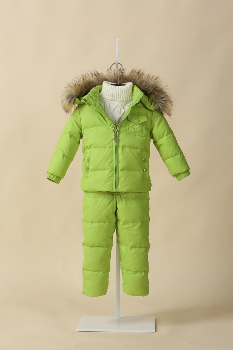 north facce jacket