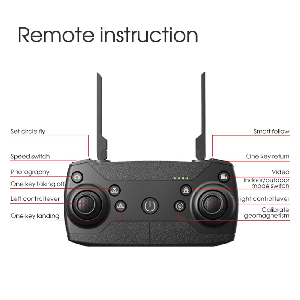 H1G 2.4G/5G 720P/1080P FPV Aircraft RC Drone Quadcopter GPS Positioning One Key Return Foldable VR Live Flight 25mins FlyingH1G 2.4G/5G 720P/1080P FPV Aircraft RC Drone Quadcopter GPS Positioning One Key Return Foldable VR Live Flight 25mins Flying