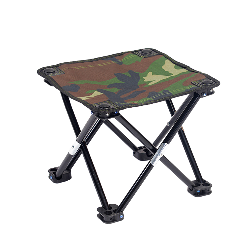 Collapsible Chair Aliexpress Buy Outdoor Portable Fishing Chair Foldable Ultralight Chair Collapsible Camping Stool From Reliable Fishing Chairs Suppliers On
