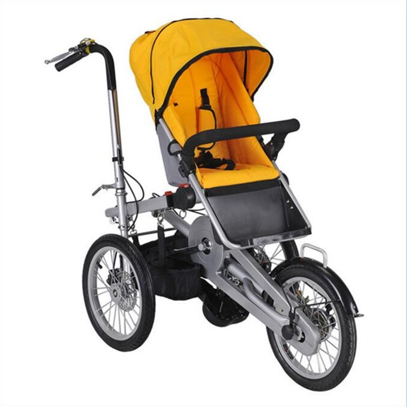 baby bike stollers 15