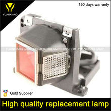 High quality projector lamp bulb 310-7522,EC.J2302.001,310 7522,3107522 for projector Acer PD115 Acer PH112 DELL 1200MP etc.
