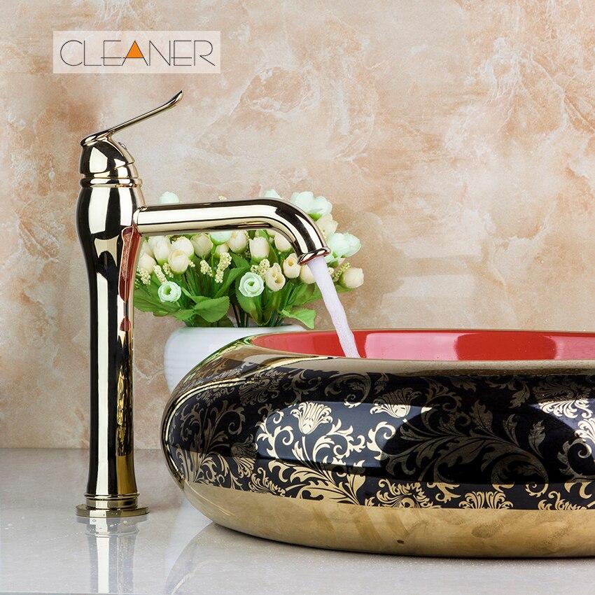 Bathroom Vanities Quick Shipping online get cheap vanity sink top -aliexpress | alibaba group