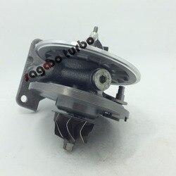 Turbosprężarka Garrett 716885 070145701JX turbosprężarka GT2056V 716885-5004S 070145701J chra dla Volkswagen Touareg 2.5 TDI