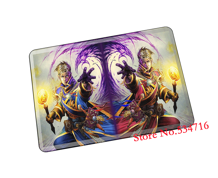 hearthstone mousepad High quality gaming mouse pad cheapest gamer mouse mat pad game computer desk padmouse keyboard play mats