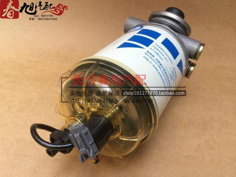 автомобильного двигателя дизельного топливного фильтра для W0044-Z4 в аренду Chaochai 4102 ЭФИ R60P R60T