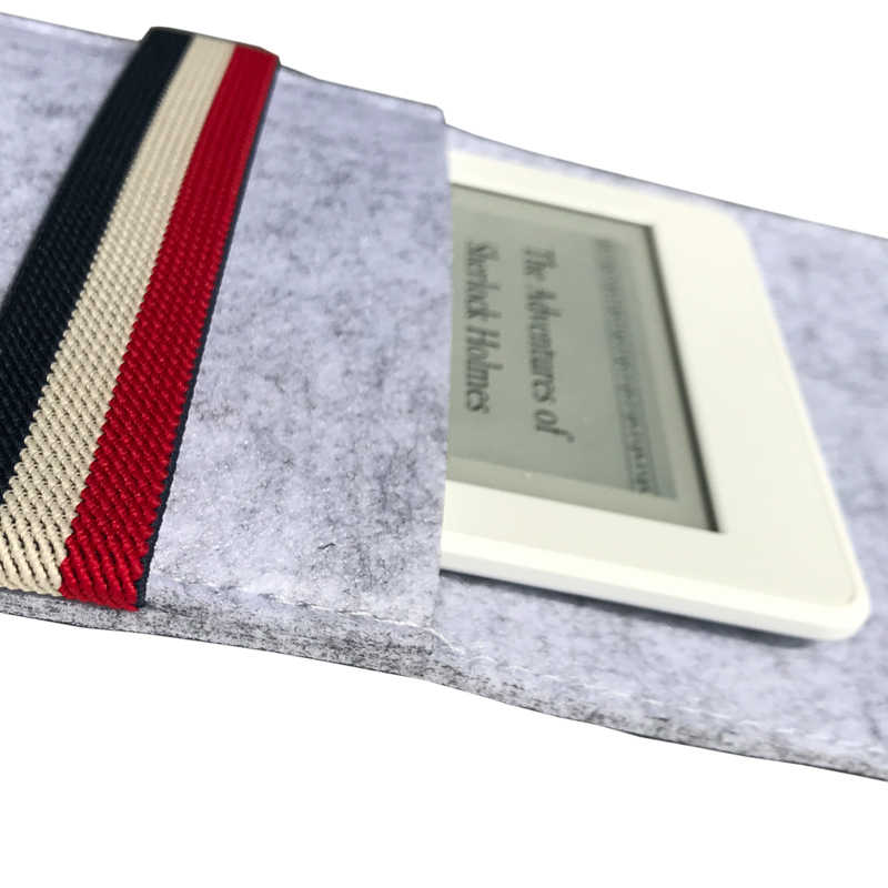 "Чехол для планшета 2019 Kindle Paperwhite 1 2 3 4 6 дюймов противоударный чехол для Amazon Kindle 8th 10th Чехол для 6 ""Чехол для электронной книги"