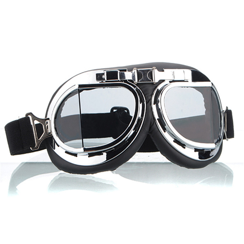 1pcs ABS+PC lens CE Transparent Windbreak Sediment Control Anti-collision googgles Glasses Eye Safely Security Protector pyrex mbcbs26 5044