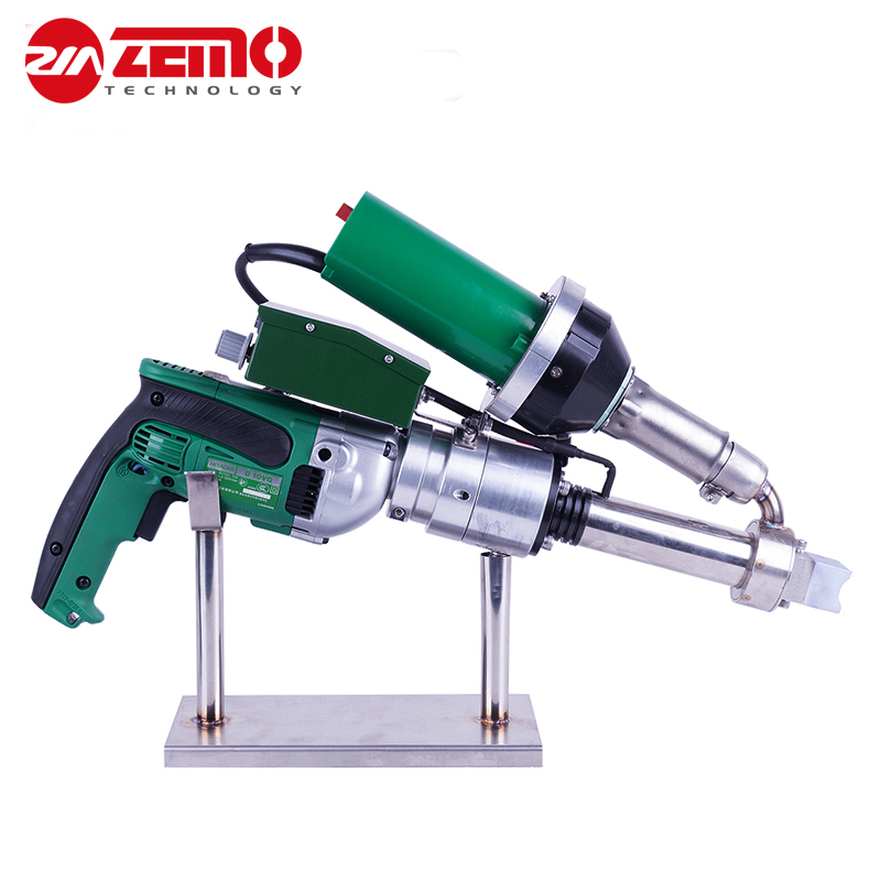 Hand Extruder SMD-NS600AElectronic Toys