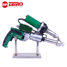 Hand Extruder SMD NS600A