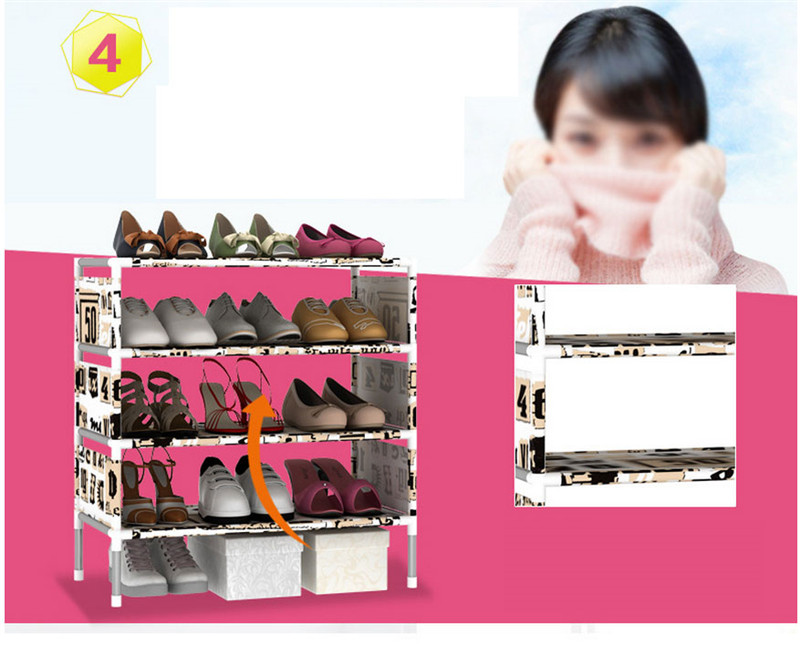 shoe racks (15)