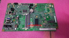 Original For Acer For Aspire Z3 610 MOTHERBOARD WITH SR16Q CPU 48.3MS03.011 DBSS811001 DB.SS811.001 100% TESED OK