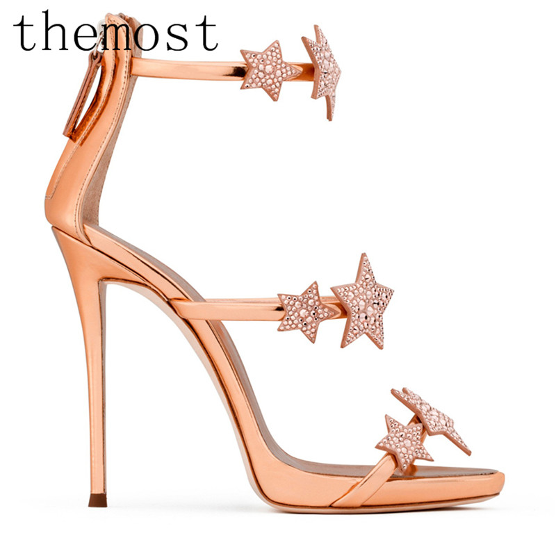 themost Europe and the United States the new lady Rome high-heeled waterproof sandals ladies casual shoes europe and the united states 2015 new spring shoes and high heeled shoes asakuchi pointy suede 35 41 code