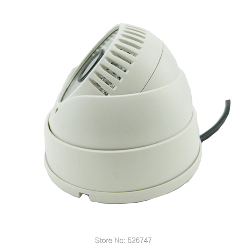 720P 960P 1080P IP Camera 50-0-3
