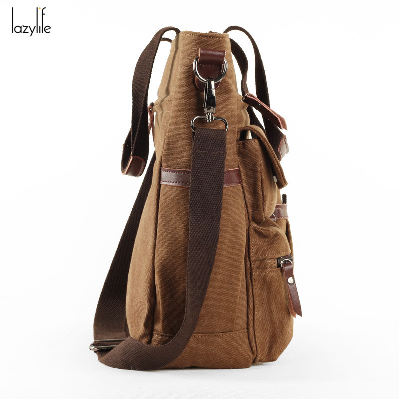 capacidade homens homem maleta sacolas Fit For : Man, male, student