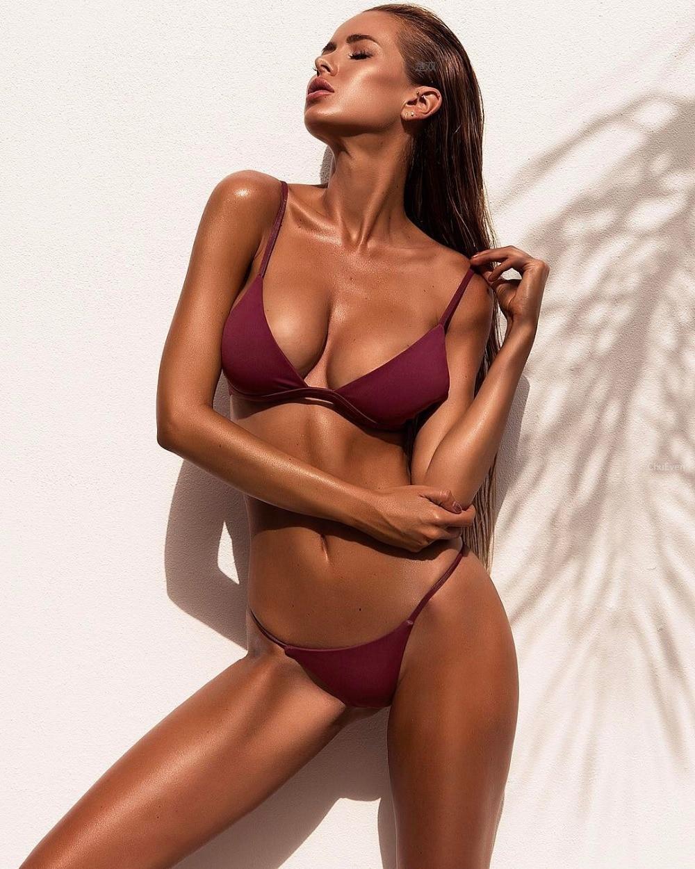 Venus 2017 Frauen