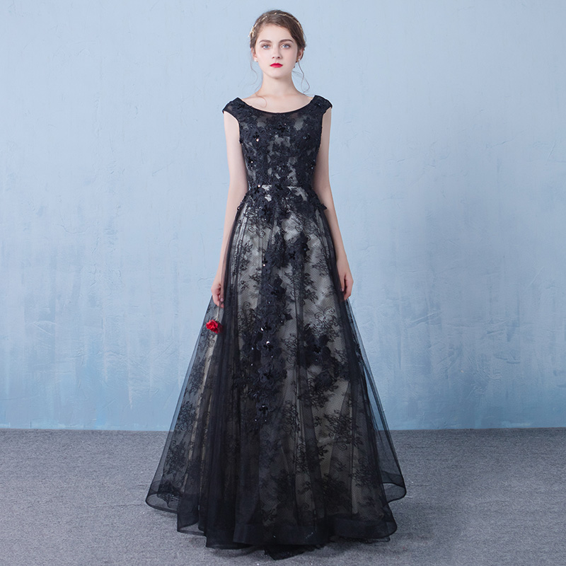 Fancy Classy Gowns Model - Images for wedding gown ideas - cedim.us