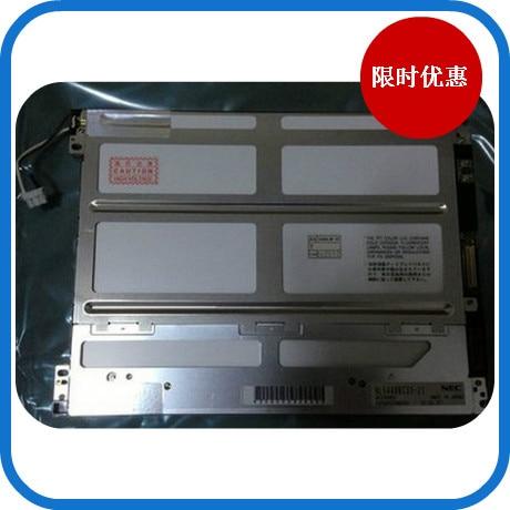 LCD screen NL6448AC33-21 spot direct 10 4 inch lcd screen nl6448ac33 24 nl6448ac33 27