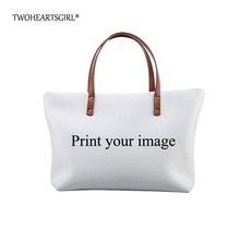 Popular Beach Bags Personalized-Buy Cheap Beach Bags Personalized ...