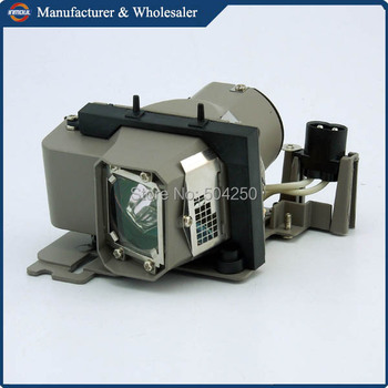 Replacement Projector Lamp SP-LAMP-043 for INFOCUS IN1100 / IN1102 / IN1110 / IN1112 / M20 / M22