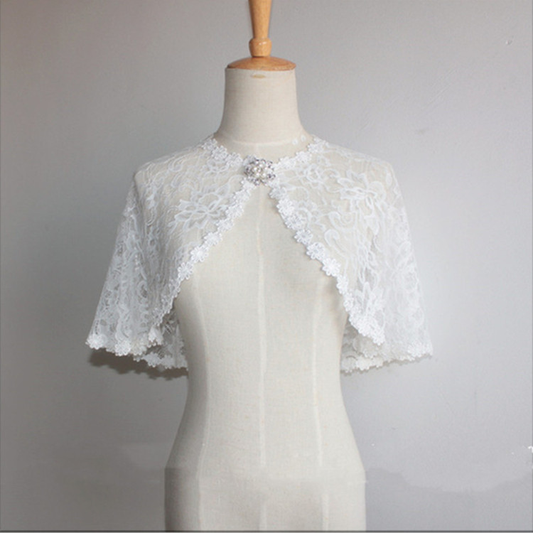 2019-ISHSY-Lace-Bridal-Wedding-Capes-Jacket-for-Evening-Party-Formal-Short-Women-Shawl-Wrap-Accessories.jpg_640x640