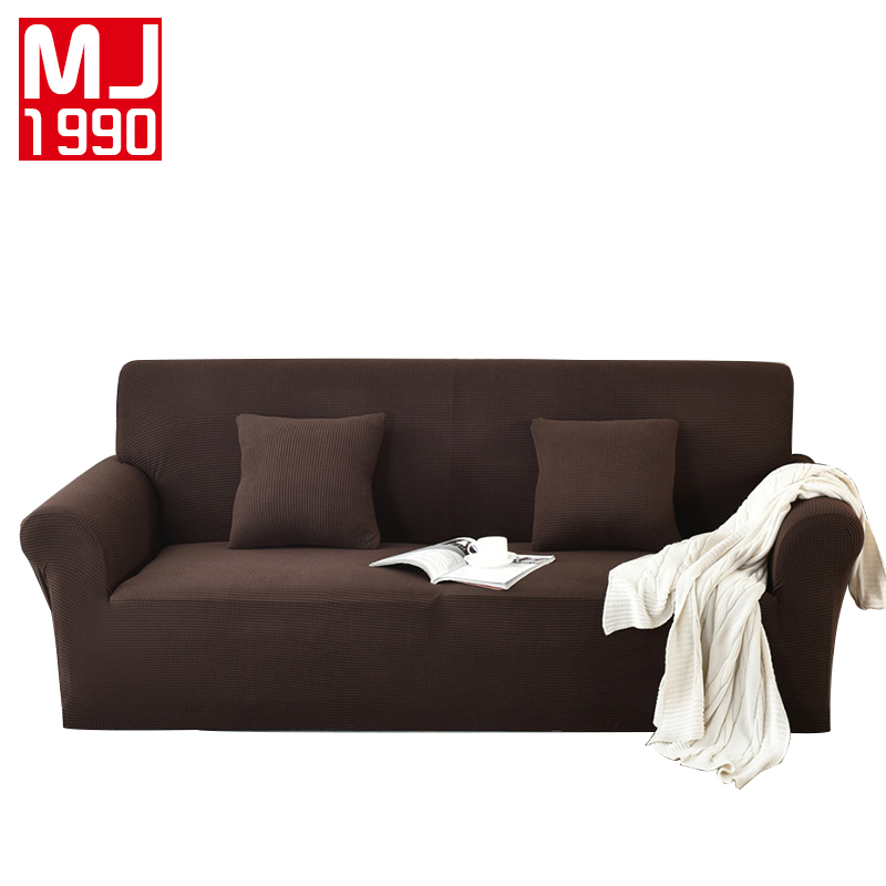 Aliexpress Com Buy 2018 New High Quality Modern: 2018 New Products High Quality Living Room Simple Modern