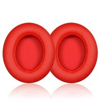 2016 New Top 4 Colors Replacement Earpad Ear Pad Cushions For Beats By Dr Dre Studio