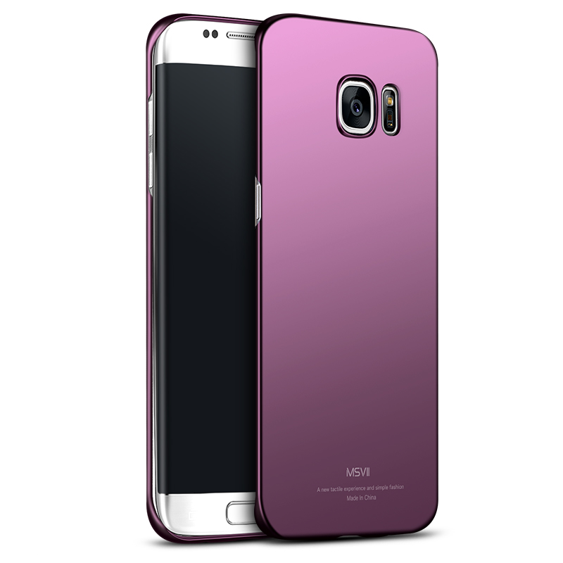 for samsung galaxy s6 case samsung s6 edge case cover. Black Bedroom Furniture Sets. Home Design Ideas
