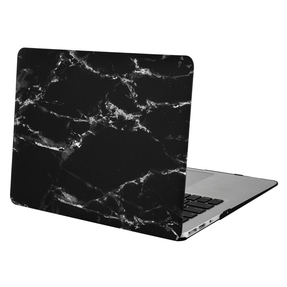 MOSISO Hard Cover Case for MacBook 35