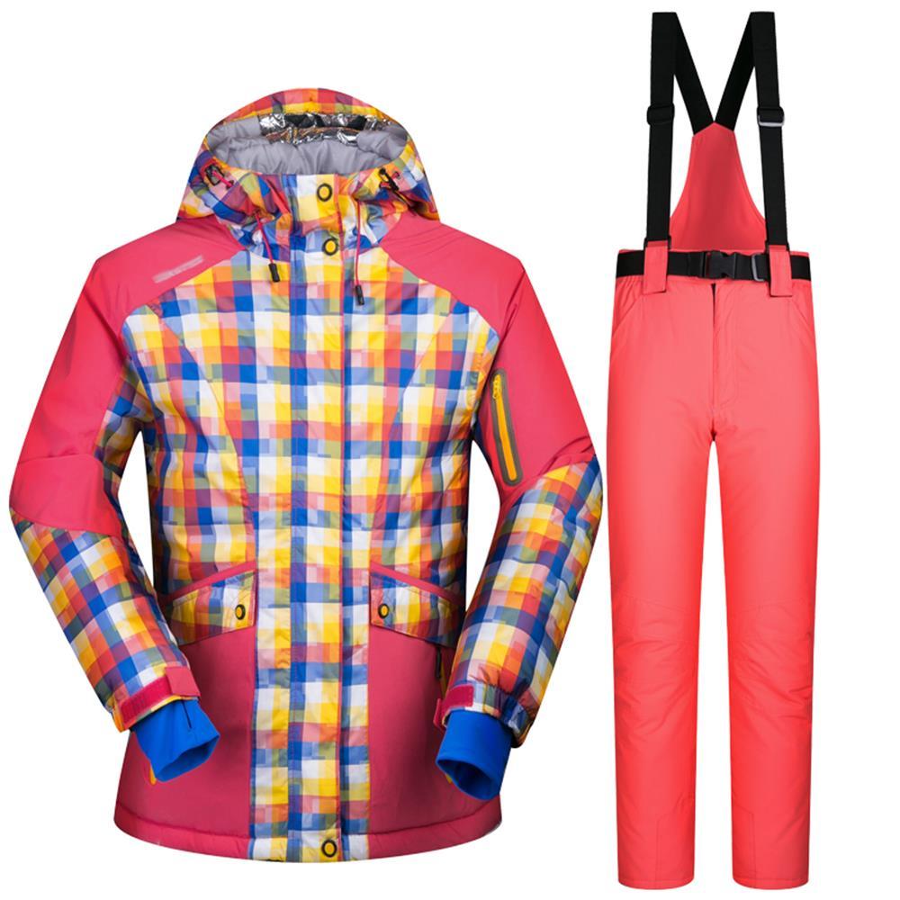 Online Get Cheap Ladies Outdoor Jackets -Aliexpress.com | Alibaba ...