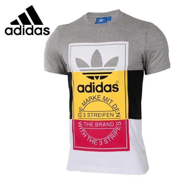 T Shirt Adidas Original 2