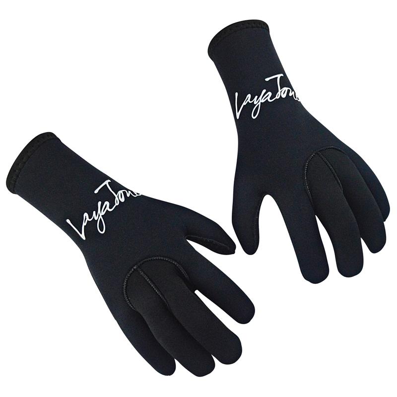 natação padel mergulho deniz malzemeleri     swim sargan mares salvimar        gloves