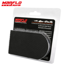 hot deal buy marflo speedy surface prep clay 2.0 replace 1pc magic car truck clean clay bar auto detailing cleaner car washer blue 100g