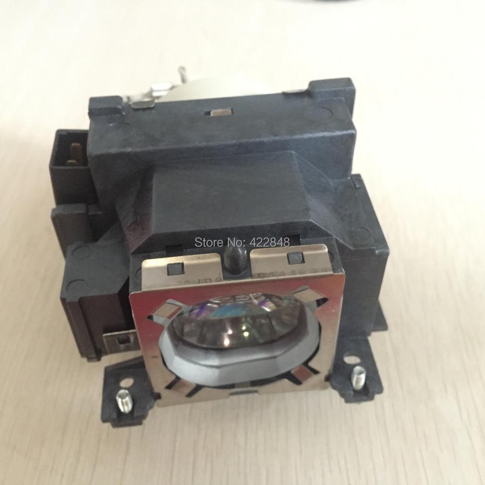 Free Shipping ET-LAV100 for Panasonic PT-VX400/ PT-VW330/ PT-VX400NT/ PT-VX41/ PT-BX51C/ PT-BX40 projector lamp видеорегистратор intego vx 410mr