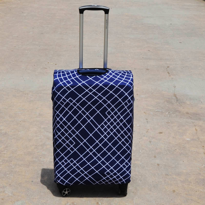 luggage cover 94-2