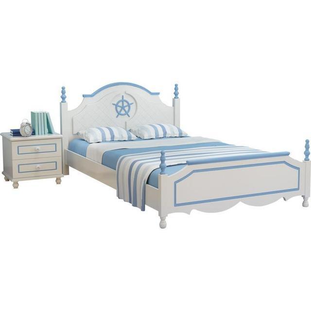 Mobilya Tempat Tidur Tingkat Baby Nest Mebles Yatak Bedroom Furniture Wood Muebles De Dormitorio Cama Infantil Children Bed
