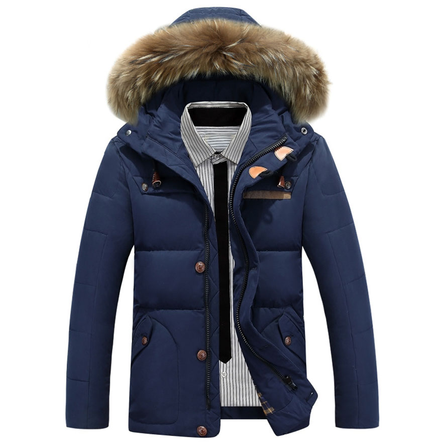 Online Buy Wholesale Winter Clothes Canada From China