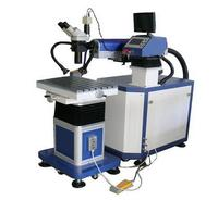 Made in China 300W laser welding machine BCX WT300