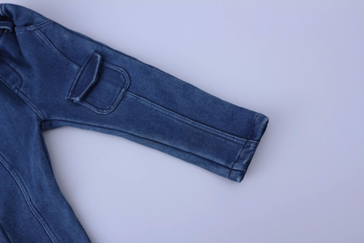 baby boy pants (8)