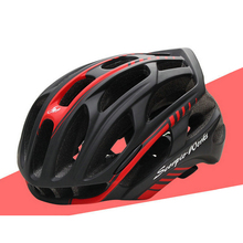 SKTOO SW-11 Cycling Helmet Bicycle Helmet Ultralight Integrally-molded Bike Hat Road Mountain Cap with36 holes