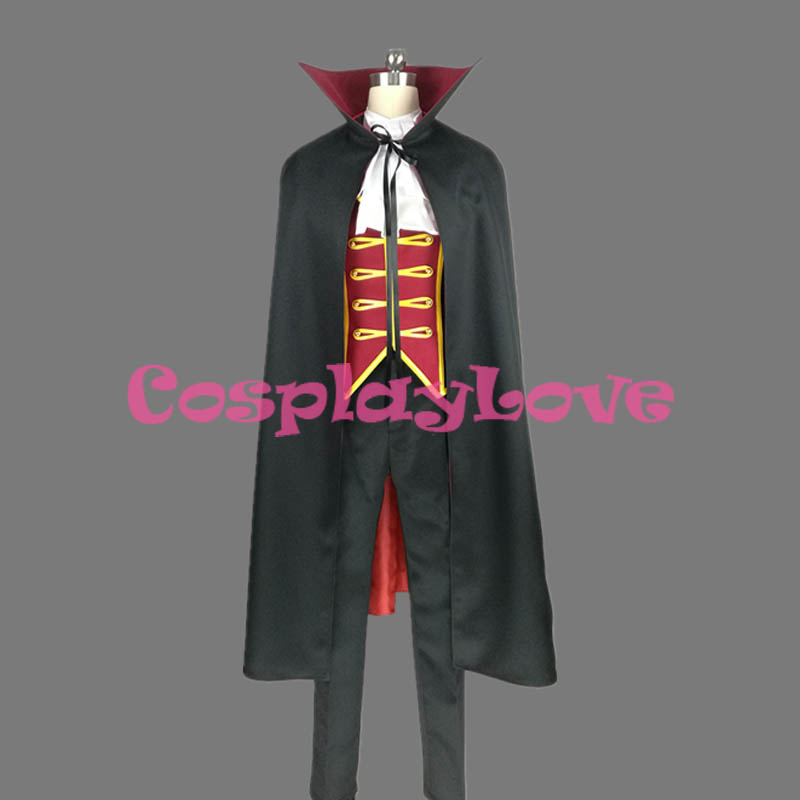 My Hero Academia Boku no Hero Akademia Shoto Todoroki Halloween Cosplay Costume For Christmas Halloween Party