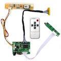 HDMI ЖК-контроллер плата VS-TY2660H-V1 работы для 17