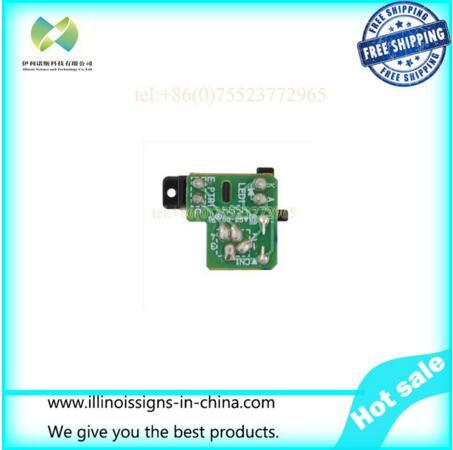ФОТО Pro 7800 Ink Mark Sensor Board printer parts