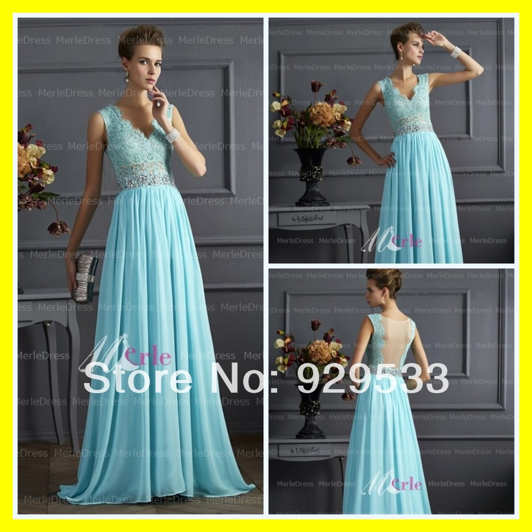 Fancy Bridesmaid Dress Sewing Patterns Festooning - All Wedding ...