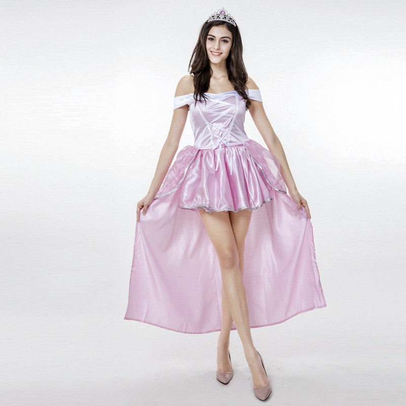 top 9 most popular fairy tales costume brands and get free shipping