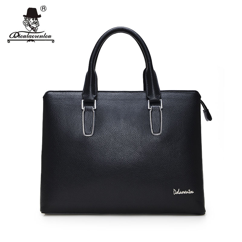 High Quality Office Man Bag-Buy Cheap Office Man Bag lots from ...