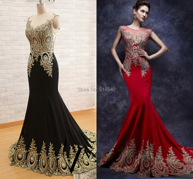 DD 81 vestidos para festa alibaba formal women prom dress delicate ...